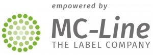 MC-Line