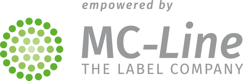 MC-Line Logo