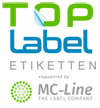 TOP-LABEL