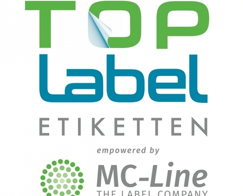 TOP-LABEL empowered by MC-Line